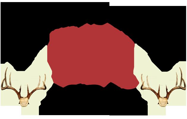 Alabama Hunting Lodge, deer, turkey, duck and wild hog
