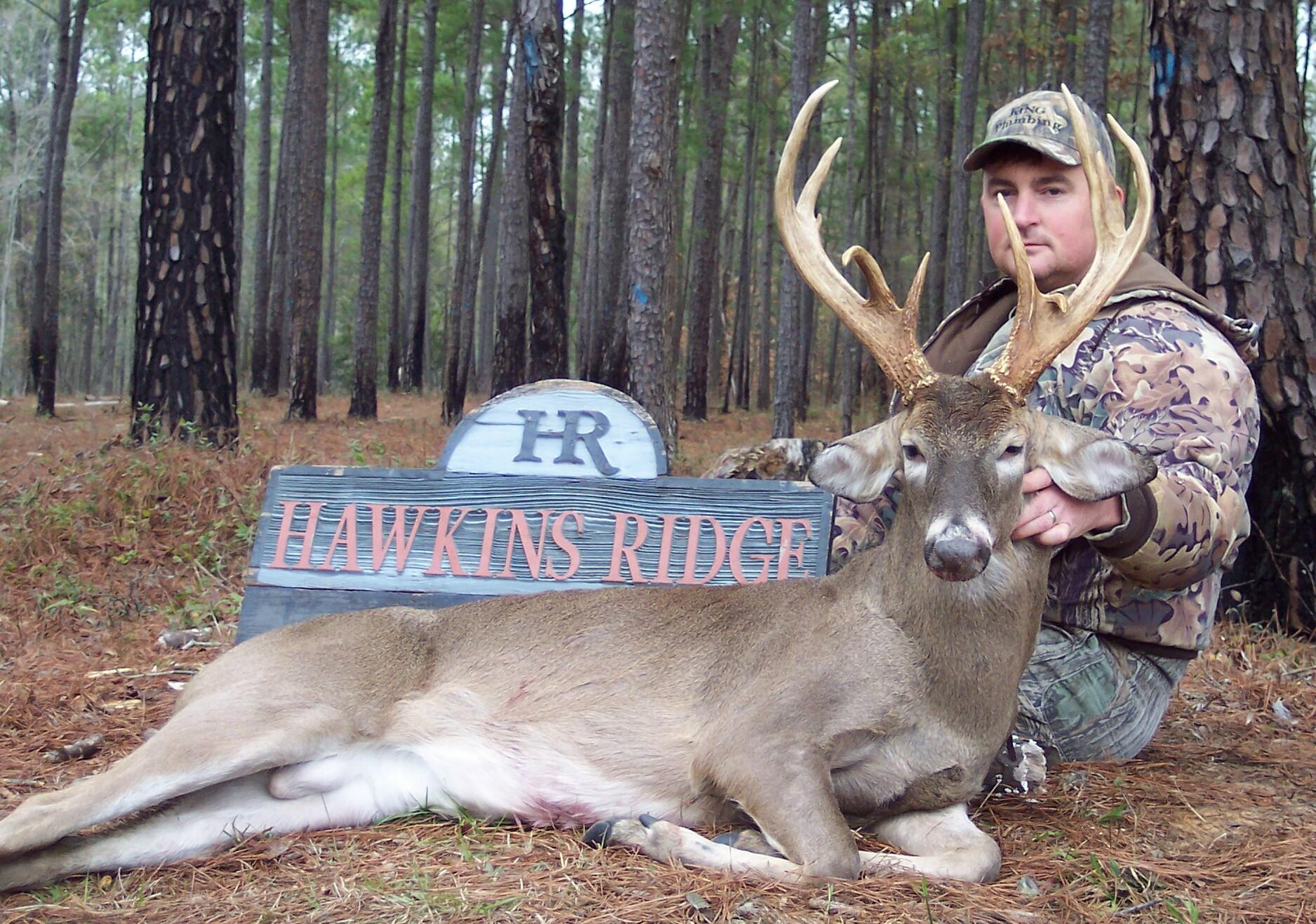 Alabama-deer-hunting-at-Hawkins-Ridge-4